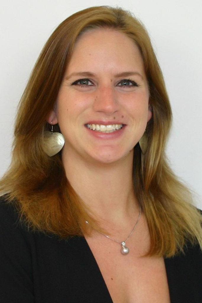 Lena Rades